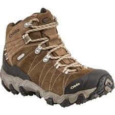 womens boots calgary s boots
