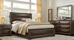dark wood bedroom furniture affordable queen bedroom sets for sale 5 6 piece suites