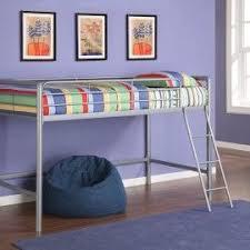 25 unique cheap beds for sale ideas on pinterest bow pillows