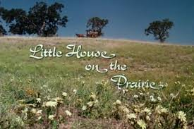 Little House On The Prairie by 15 Essential U0027little House On The Prairie U0027 Episodes You Can Stream