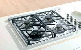 Ge Downdraft Gas Cooktop Wolf Stove Top U2013 April Piluso Me