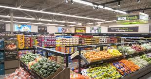 grocery store aldi will open second ventura county location in oxnard