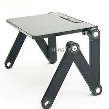 Small Folding Desks Omax Laptop Desk Foldable Table Folding Small Wholesale Free Small