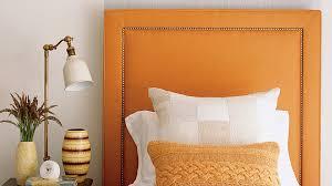 Guest Bedroom Ideas Coastal Living - Ideas for guest bedrooms
