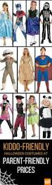 oriental trading company halloween 33 best halloween costumes images on pinterest costume ideas