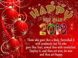 cards for happy new year 103 best happy new year images on blessings wishes