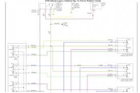 36 pin relay wiring diagram 36 wiring diagrams