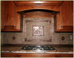copper tiles for kitchen backsplash excellent exquisite copper backsplash tiles kitchen backsplash