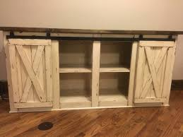 tv stands excellent country tv stands picture inspirations style