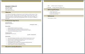 security officer resume club security officer resume best resume exles
