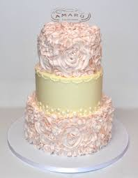 wedding cakes cost wedding cake consultations pricing and other information