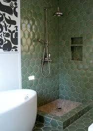 green bathroom tile ideas green bathroom tile ideas and pictures