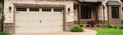 garage doors custom carriage house steel garage doors 9405