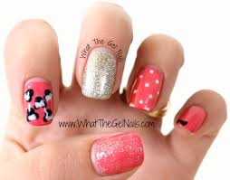 image result for gel nail colors for a cruise nails pinterest