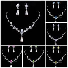 bridesmaid jewellery discount bridesmaid jewellery gifts 2018 bridesmaid jewellery