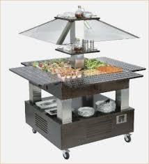 materiel de cuisine professionnel meilleur de materiel de cuisine professionnel occasion hzkwr com