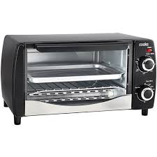 target black friday toaster oven cooks 4 slice toaster oven