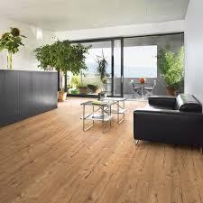 Laminated Wooden Flooring Cape Town Cape Cod U2013 Kraus Flooring