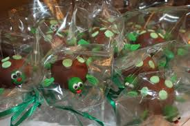 handmade frog baby shower decorations baby shower decoration
