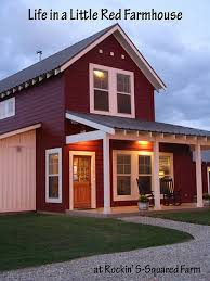 7 best siding images on pinterest exterior homes exterior