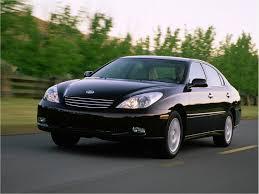 2004 lexus es330 review edmunds 2004 lexus es 330 expert reviews at carmax com catalog cars