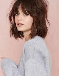 coupe de cheveux a la mode coupe de cheveux mode 2016 coiffure en image