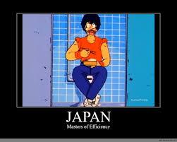 Japanese Meme - japan anime meme com
