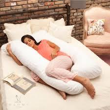 best pregnancy pillow new kids center