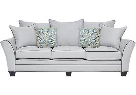 Sofa Bed Rooms To Go by Aberdeen Platinum Sofa Sofas Beige