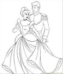 harming online coloring pages coloring page free relationship