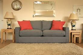 Recliner Sofa Cover Covers For Chairs Sofas Cover Sofa Riser Recliner Cynna