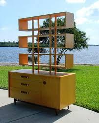 American Of Martinsville Bedroom Furniture Merton Gershun Suburban For American Of Martinsville Credenza