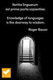 quote about learning environment inspiring quotes for language learners eurotalk blog