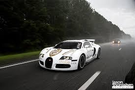 bugatti gold and luxury4play matte white bugatti veyron 2 madwhips