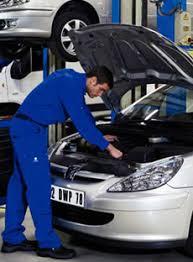 Best Recommendation Ohtsu Tires Wiki Almailem Tires Kuwait U2013 Tire Dealers In Kuwait Automotive Company