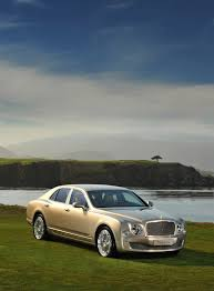 bentley headquarters bentley mulsanne the new flagship grand tourer