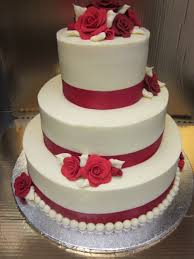 wedding cake photos u2014 sophisticakes bakery drexel hill delaware