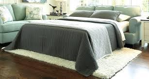ashley furniture sofa beds – kandpfo