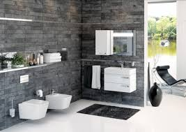 accessories of covers bath single bathroom creation hum ideas