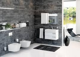 accessories of covers bath single bathroom creation hum ideas