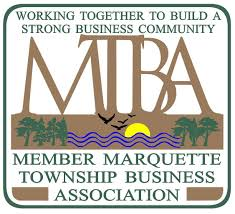 Marquette Board Of Light And Power Marquette Township Business Association