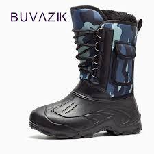 s boots waterproof 2017 s waterproof boots non slip rubber wearing