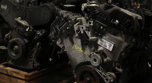 nissan altima for sale paducah ky davis salvage u0026 auto davis salvage u0026 auto parts