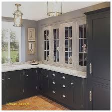 best 25 shaker style kitchens ideas on pinterest grey dresser inspirational tall thin dresser tall thin dresser