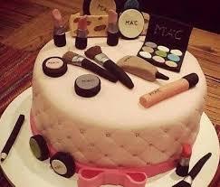 how to your birthday cake 328 best happy birthday images on happy birthday