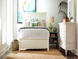 cindy crawford bedroom set cindy crawford bedroom set bedroom ravishing bedroom furniture cindy