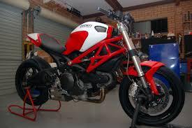 2012 ducati monster 796 owners manual monster 696 bears racing jpg 1200 798 monster project
