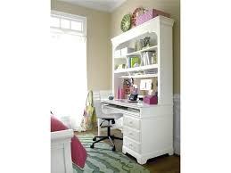 white desk for girls room white desk for girls room for kids room kids bedroom desk girls desk