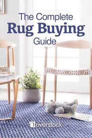 How To Choose The Right Area Rug Your Everything Guide To Buying An Area Rug Overstock Com