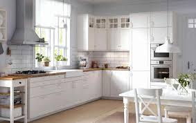 Kosher Kitchen Design Enchanting Kosher Kitchen Design Images Ideas House Design